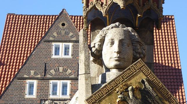Bremen, Alemania, Europa