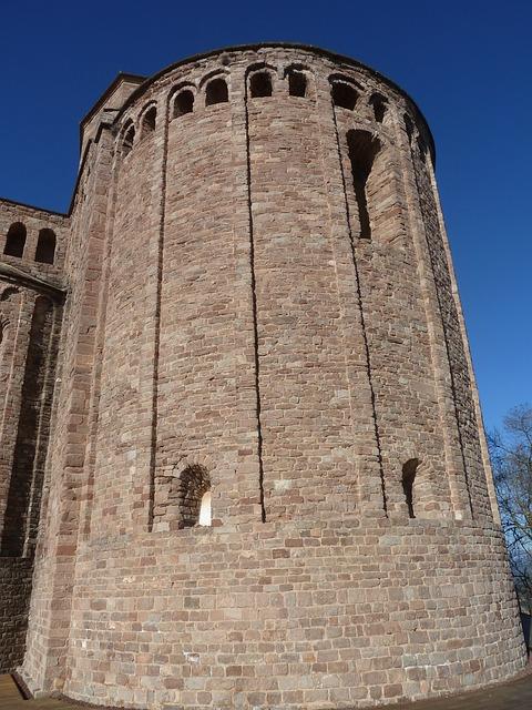castillo cardona (1)
